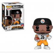 Funko Pop Le'veon Bell #52 Steelers NFL