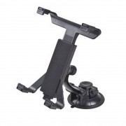 Universele PC GPS Voorruit Achterbank Hoofdsteun Tafel Mount Tablet Holder Voor iPad 2/3/4/5 Tablet Stand