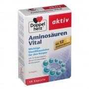 Doppelherz® aktiv Aminosäure Vital