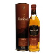 GLENFIDDICH RICH OAK 14 AÑOS