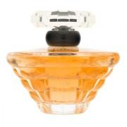 Lancome Tresor Eau de Parfum da donna 50 ml