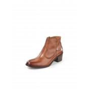 Paul Green Stiefelette Paul Green braun Damen 42 braun