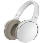 Sennheiser HD 350BT White