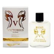 JFenzi Victorius Homme - woda po goleniu 100 ml