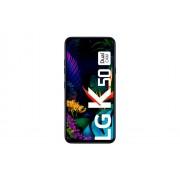 "Lg K50 NEGRO - Telefono Movil 6,3"" Android"