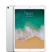 Apple iPad Pro 10,5-- Wi-Fi Cell 256GB Silver