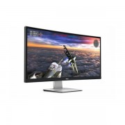 Dell UltraSharp 34 Curved Monitor U3415W, 210-ADYS 210-ADYS