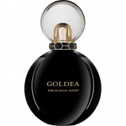 Goldea The Roman Night Apa de parfum Femei 50 ml
