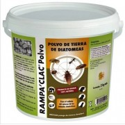 Protecta Rampa ' Clac 2 kg