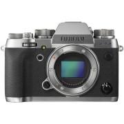 Fujifilm X-T2 Body - Graphite Silver