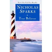 True Believer, Paperback
