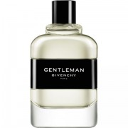 Gentleman - Givenchy 50 ml EDT SPRAY