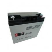 UPS BATTERY, EATON, SBat12-18 (SBAT12-18)