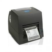 Citizen CL-S631 Stampante Barcode e Etichette Diretta RS232, USB- 1000819