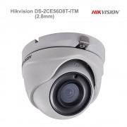 Hikvision DS-2CE56D8T-ITM(2.8mm)