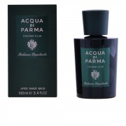 COLONIA CLUB AFTER SHAVE BALM 100 ML