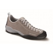Scarpa Mojito - rope - Chaussures de Tennis 46,5