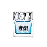 Moschino Forever Sailing Moschino - Perfume Masculino - Eau de Toilette 50ml