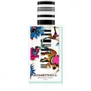 Balenciaga Rosabotanica Eau de Parfum para mulheres 100 ml