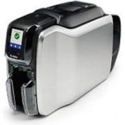 Zebra ZC300, eenzijdig, 12 dots/mm (300 dpi), USB, Ethernet, display
