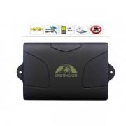 GPS Tracker auto/portabil - 40 ZILE AUTONOMIE