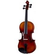 Stagg VN-4/4 Violin Set