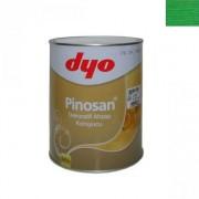 Bait pentru lemn Dyo Pinostar / Pinosan 8427 safir - 2.5L