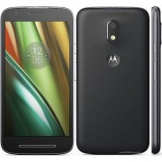 Motorola Moto E3 Power 16 GB 2 GB RAM Refurbished Phone