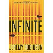Infinite, Paperback