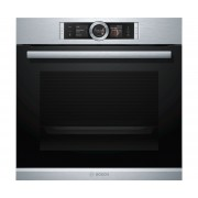 Bosch Serie 8 HSG636BS1 Ovens - Roestvrijstaal