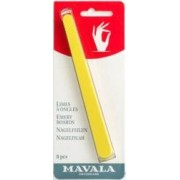 Mavala Nagelfilar 8-pack