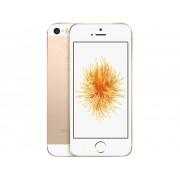 Apple iPhone SE 128 GB Goud