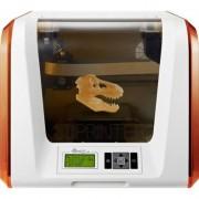 3D nyomtató XYZprinting da Vinci Junior Single extruder (1384623)
