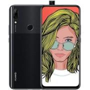 Huawei P Smart Z Dual Sim 64GB Negro, Libre C