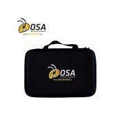 Carryng Case L - prenosný kufrík OSA pre kamery