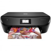 HP Envy Photo 6220 Inkjet Printer - Black