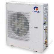 Gree GWHD(56S) multi inverter klíma kültéri egység