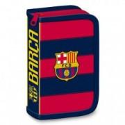 Penar echipat cu parti pliabile FC Barcelona