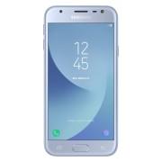 Telefon Mobil Samsung J330 Galaxy J3 (2017), 16GB Flash, 2GB RAM, Dual SIM, 4G, Blue