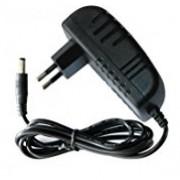 Venz V10 AC adapter