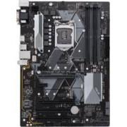 Placa de baza ASUS Prime H370-Plus Socket 1151 v2