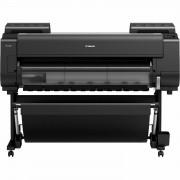 Canon imagePROGRAF PRO-4100S 44 111,8cm profesionalni foto ploter Large-Format Inkjet Printer PRO4100S 3873C003AA 3873C003AA