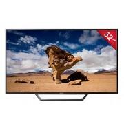"Sony BRAVIA KDL-32W600D. Pantalla de 32"", HD ready Smart TV"