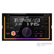 JVC KW-R930BT 2DIN Bluetooth autoradijo CD/USB/AUX