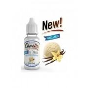 Capella Flavors Vanilla Bean Ice Cream Aroma concentrato