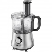 Kuhinjski stroj KM 3646 Clatronic 500 W plemeniti čelik