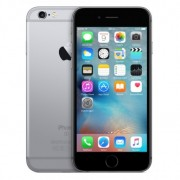 Apple Iphone 6s 32 GB Gris Espacial