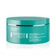 BIONIKE Defence Body Anticellulite Fango Alle 3 Argille Vaso 500 G.