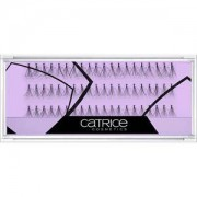 Catrice Eyes Eyelashes Lash Couture Single Lashes 51 Stk.