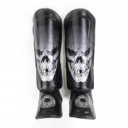 MM Combat Thai Leg Protection S